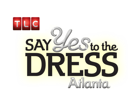 Say Yes to the Dress Atlanta- Bridals by Lori