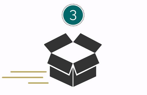 Online Tuxedo Rental - Free Shipping