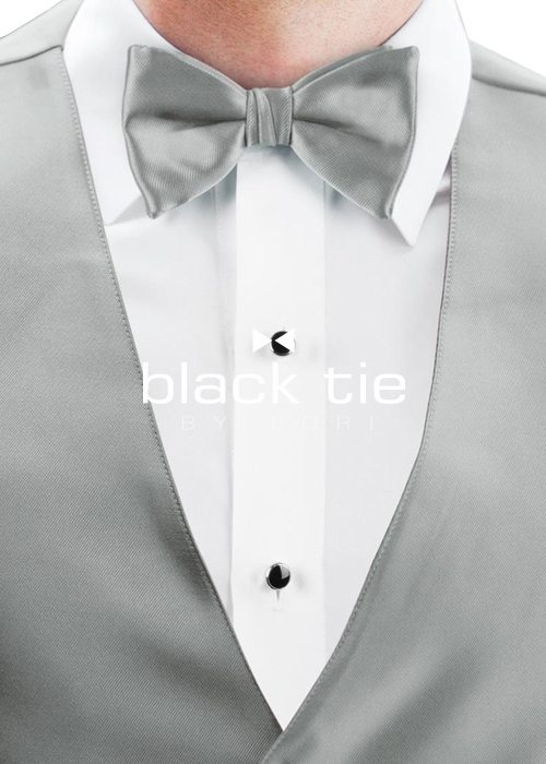 bow-tie-EX