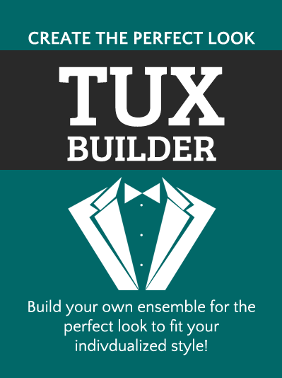 Tuxedos for rent online suit rental rent mens suits for The tux builder
