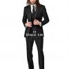 Tuxedo Rental-IKE BEHAR Jackson Peak Tuxedo Rental