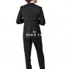Ike Behar Braydon Shawl Tuxedo Rental