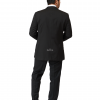Black Notch Tuxedo