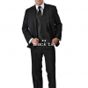 Michael Kors Obsession Notch Lapel Rental Tuxedo