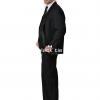 Obsession Notch Rental Tuxedo - Michael Kors