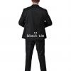 Obsession by Michael Kors - Notch Lapel Tuxedo Rental