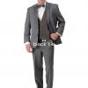Online Tuxedo Rental - Michael Kors Passion Notch Lapel Tuxedo