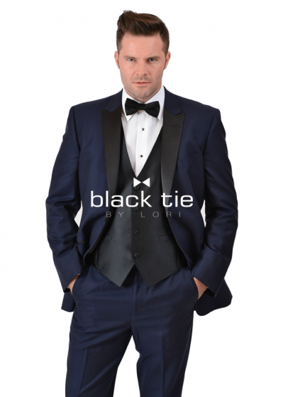 Online tuxedo rental tuxedos for rent suits for rent for The tux builder